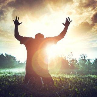 Faithful 4: Understanding Gods Sovereignty!