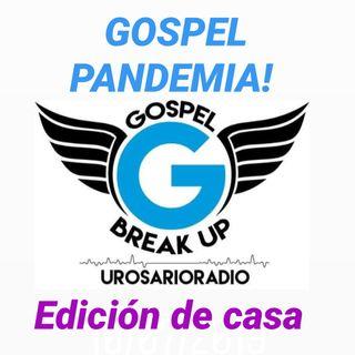 Gospel Pandemia