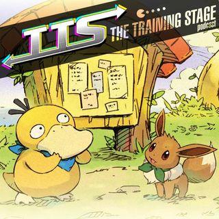 Episode 59 - Pokemon Direct for January 2020