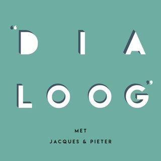 Die Dialoog. Season 1: Episode 2:  Emosionele Intelligensie