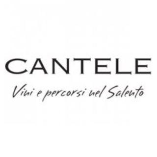 Cantele - Paolo Cantele