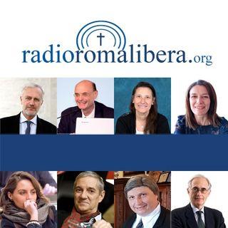 Le VOCI di radioromalibera.org | RRL