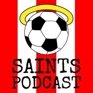 Saints Podcast Top 10 Defenders