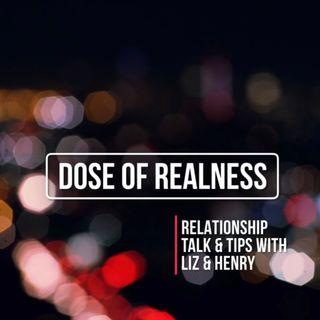 Ep.1: Toxic Relationships