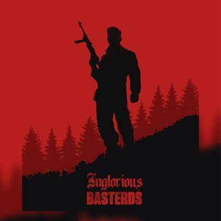 Monografia Tarantino | #6. Il Marchio del Cinema sulla Storia: Inglourious Basterds (2009)