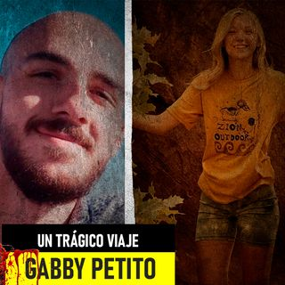 La Trágica Historia De Gabby Petito