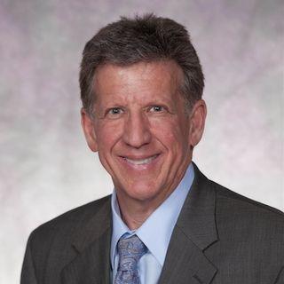Dr. Steven Greene – Philadelphia Tutor