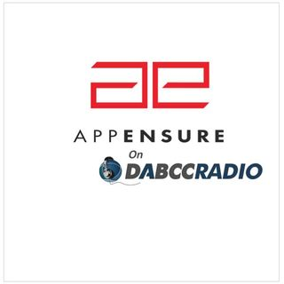 AppEnsure: End-User Experience Management Podcast – Episode 255