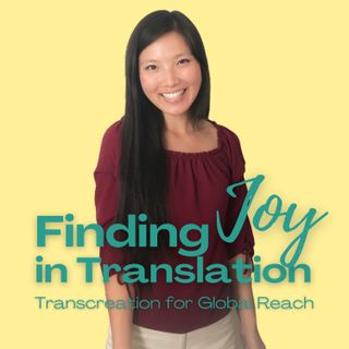 What the heck's the difference: Translation, Transcreation, Localization