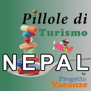39 Nepal