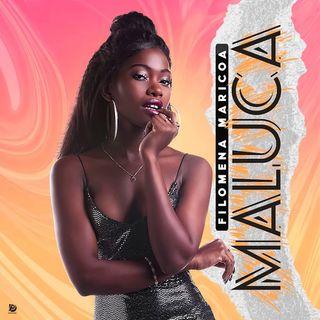 Filomena Maricoa - Maluca (Kizomba)