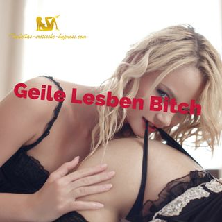 Hörprobe Geile Lesben Bitch by Lady Isabella