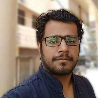 Gaurav Kumar Introduction