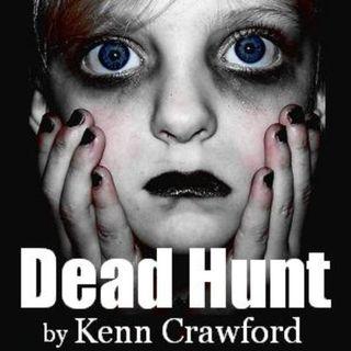 Dead Hunt