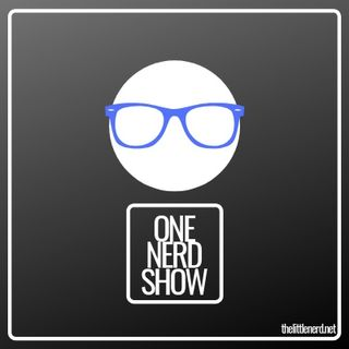 One NERD Show