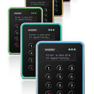 Sipass integrated - urządzenia, oprogramowanie