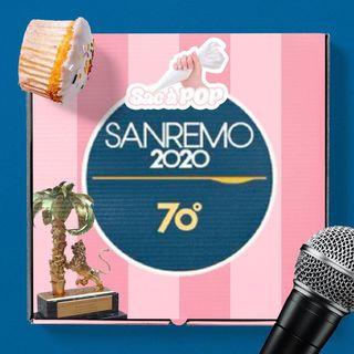 Episodio Speciale - Sanremo 2020