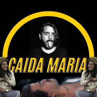 CAIDA CON MARIA