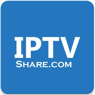 All you need to know about IPTV