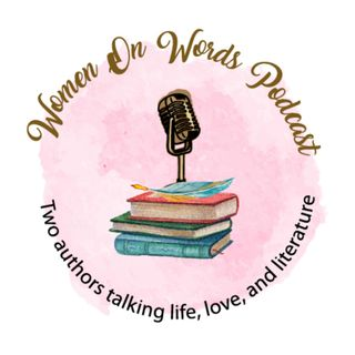 WOW Interview with Author Nicole Smith Daniels