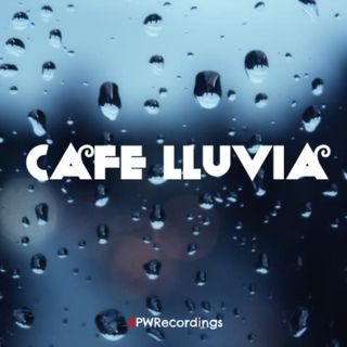 Café Lluvia Episodio #1