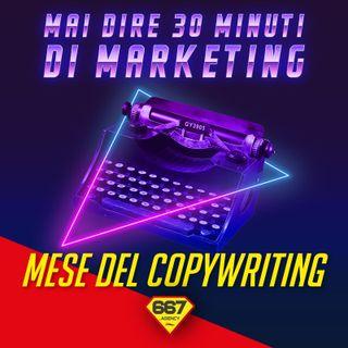 COPYWRITING - Email Marketing: come aumentare aperture e click!