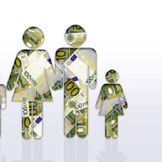 La renta familiar y su distribución en Getafe