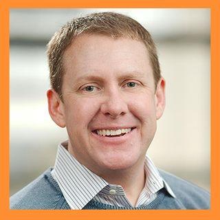 Tim Hayden: Understanding Chatbots And Artificial Intelligence