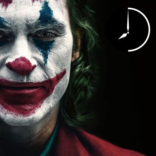 Di cosa parla davvero Joker?