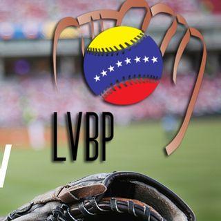Malas noticias para el beisbol de Venezuela LVBP