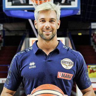 Bruno Cerella