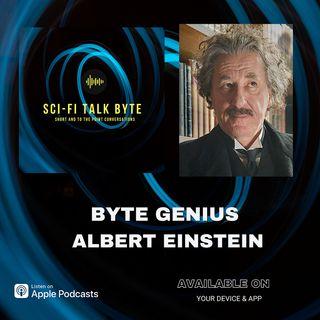 Byte Genius