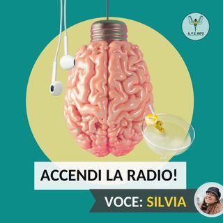 Accendi la Radio!