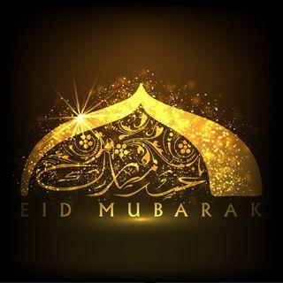 Mensagem de Eid ul Adha | Sheikh Zabir