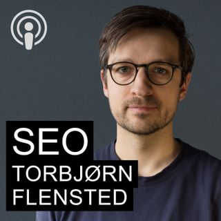 Eksklusiv Podcast Bonus: Få fingrene i mine eksklusive SEO-tips til Interne Links