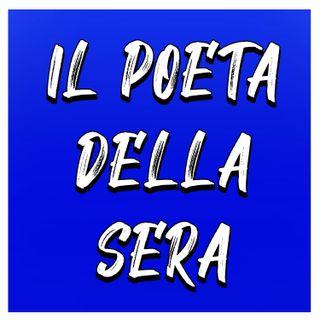 La Poetessa Della Sera : NORA