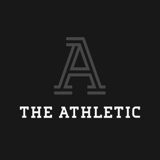 The Athletic TWO Hours!