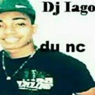 Dj Iago Du Nc 2018 Novembro
