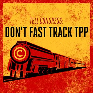 TPP FastTrack: The Good, Bad, and Ugly