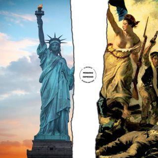 Quale libertà?