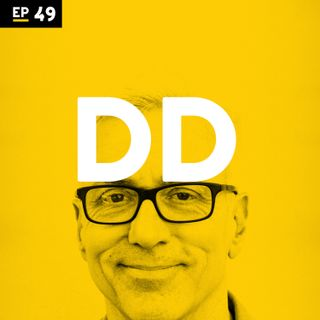 EXPERTS ON EXPERT: Dr. Drew