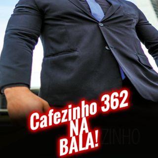 luciano-pires-cafezinho-362-na-bala