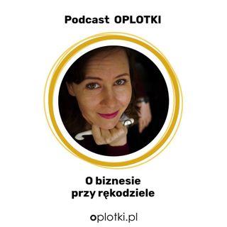 Justyna -OWSIANA - Świetlicka - przygotowanie posiłków jako forma rękodzieła