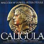 TPB: Caligula