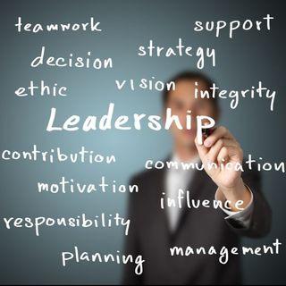 Leadership Impartation: Frutiful  Teams