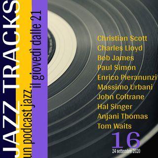 JazzTracks16