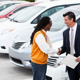 Get The Cheapest Car Insurance For Leased Cars