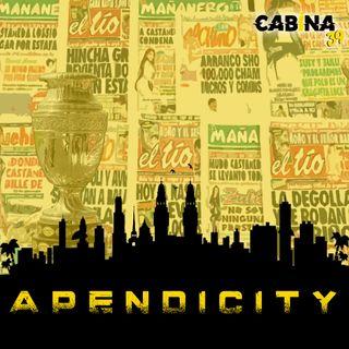 APENDICITY 04-07-2019