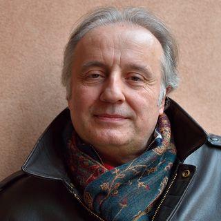 Giuseppe Izzinosa