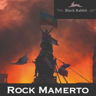 ¡Rock Mamerto!